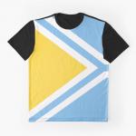 Tuva T-shirt