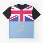Tuvalu T-shirt