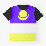 Buryatia T-shirt