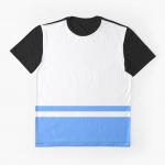 Altai Republic T-shirt