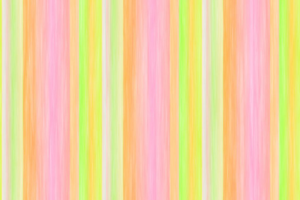 Yellow Pink Lime Scrapbook Sherbert Background.