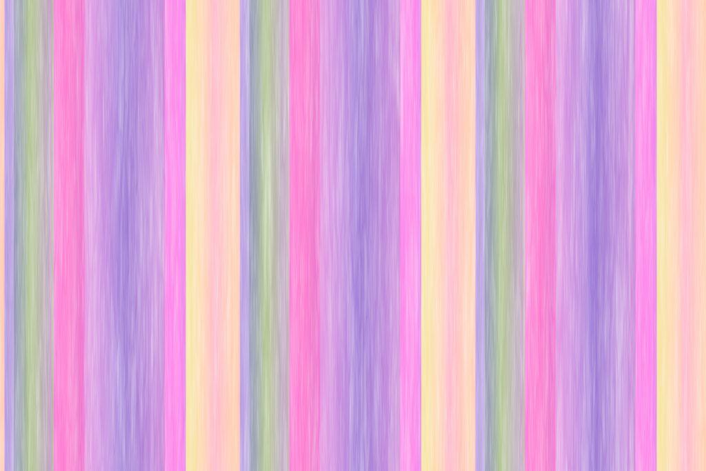 Lilac Pink Purple Scrapbook Sherbert Background.