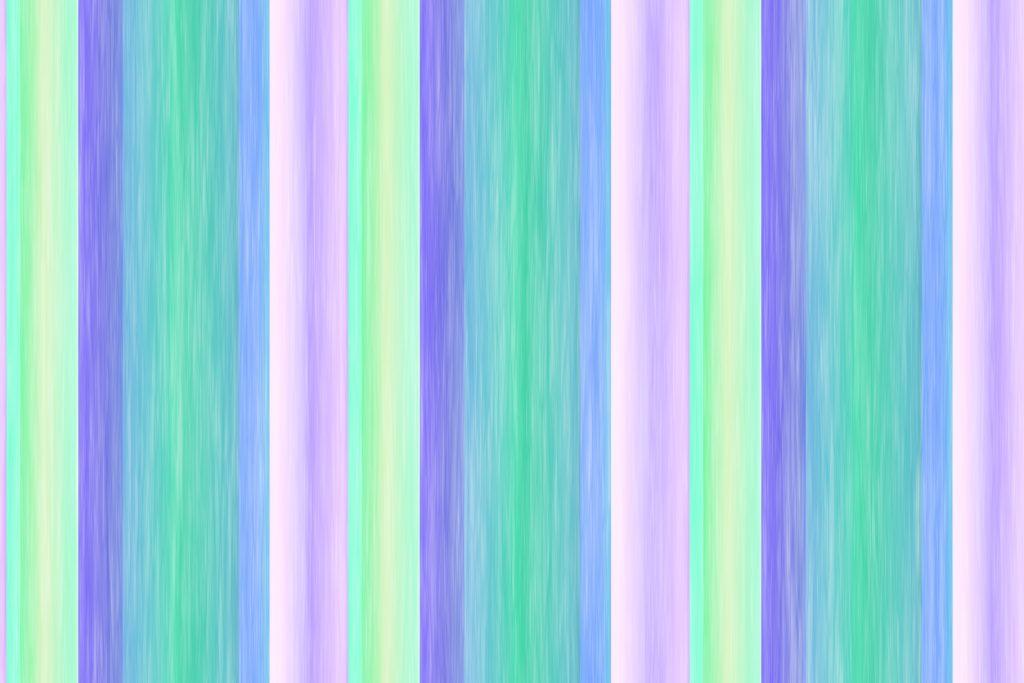 Purple Yellow Turquoise Scrapbook Sherbert Background.