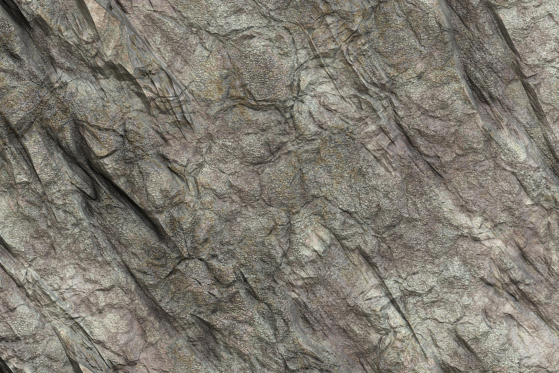 10 Rocky Cliff Background Textures – Textures.World