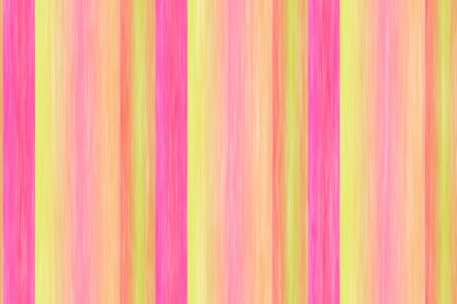 Pink Yellow Scrapbook Sherbert Background.