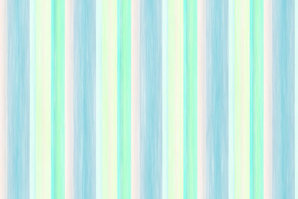 Blue Yellow Turquoise Scrapbook Sherbert Background.