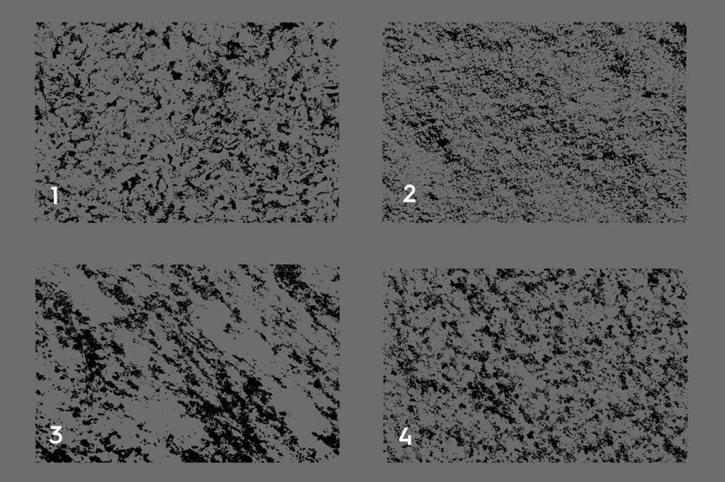 Granite Texture Overlays Preview 1