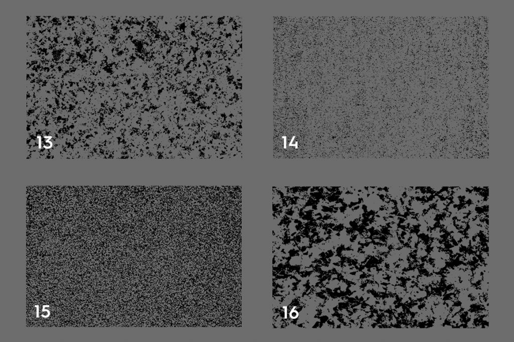 Granite Texture Overlays Preview 4