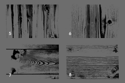 20 Wood Texture Overlays Textures Preview 2