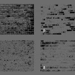 Bricks Wall Texture Overlays Preview Set 2