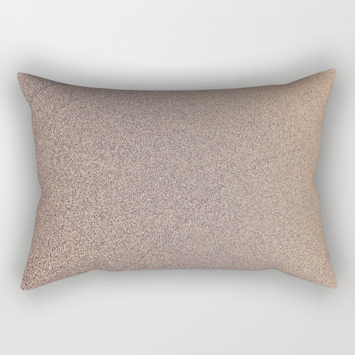 Sand Rectangular Pillow