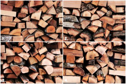 10 Timber Backgrounds Preview Set 1