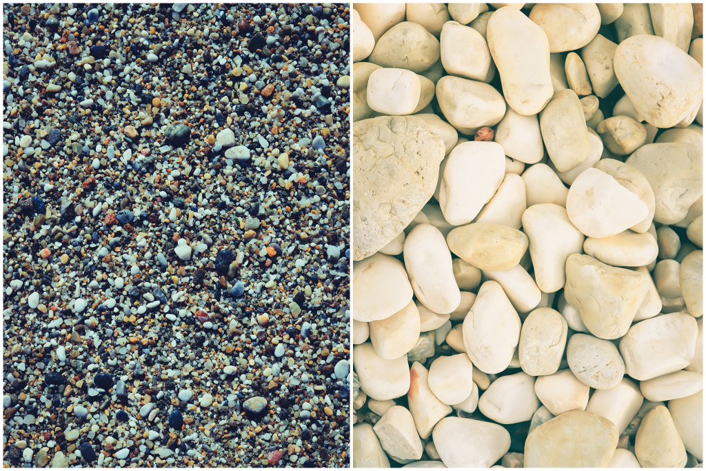 Pebble Background Textures Preview Set 4