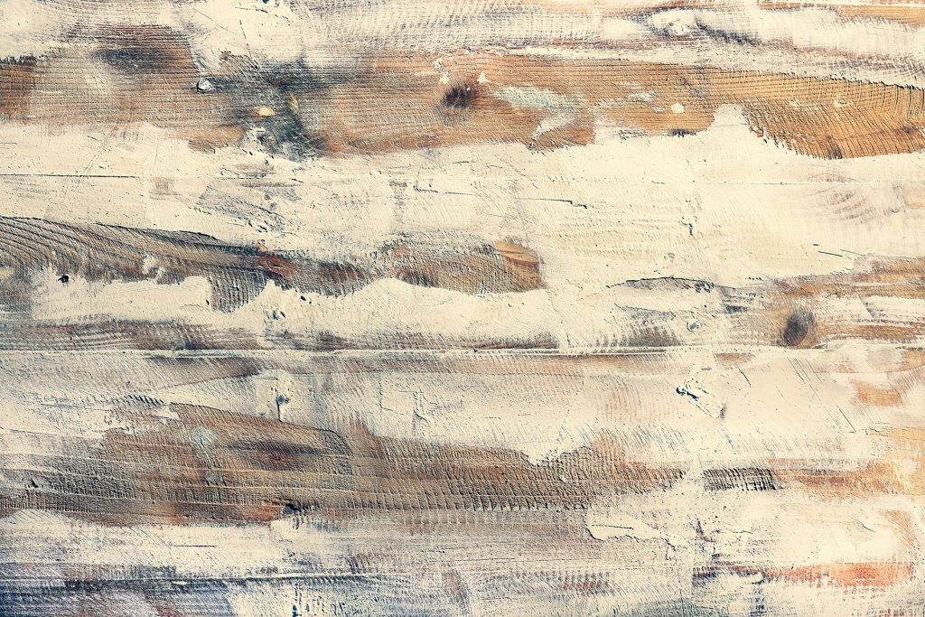 Wood planks epoxy resin repairing shipboard texture. Repaired wooden ship board background.