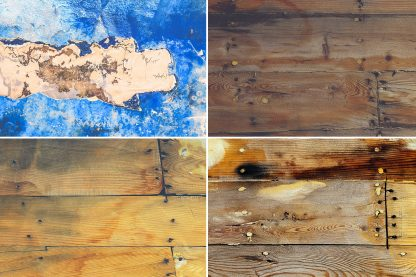 Shipboard Background Textures Preview Set 1