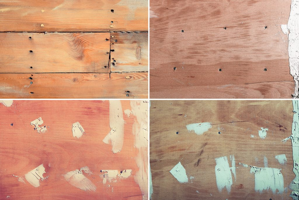 Shipboard Background Textures Preview Set 2