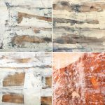 Shipboard Background Textures Preview Set 3