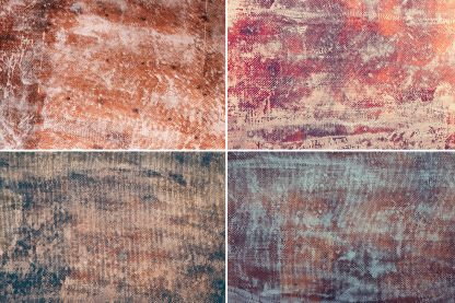 Shipboard Background Textures Preview Set 4