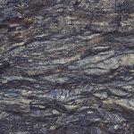 Rough rock texture. Mountain pattern background.