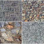 40 Stone Wall Background Texture Preview Set 9