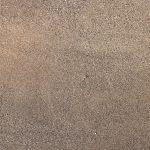 Sea Beach Sand Texture. Outdoor sand background. Sandy Surface Backdrop.