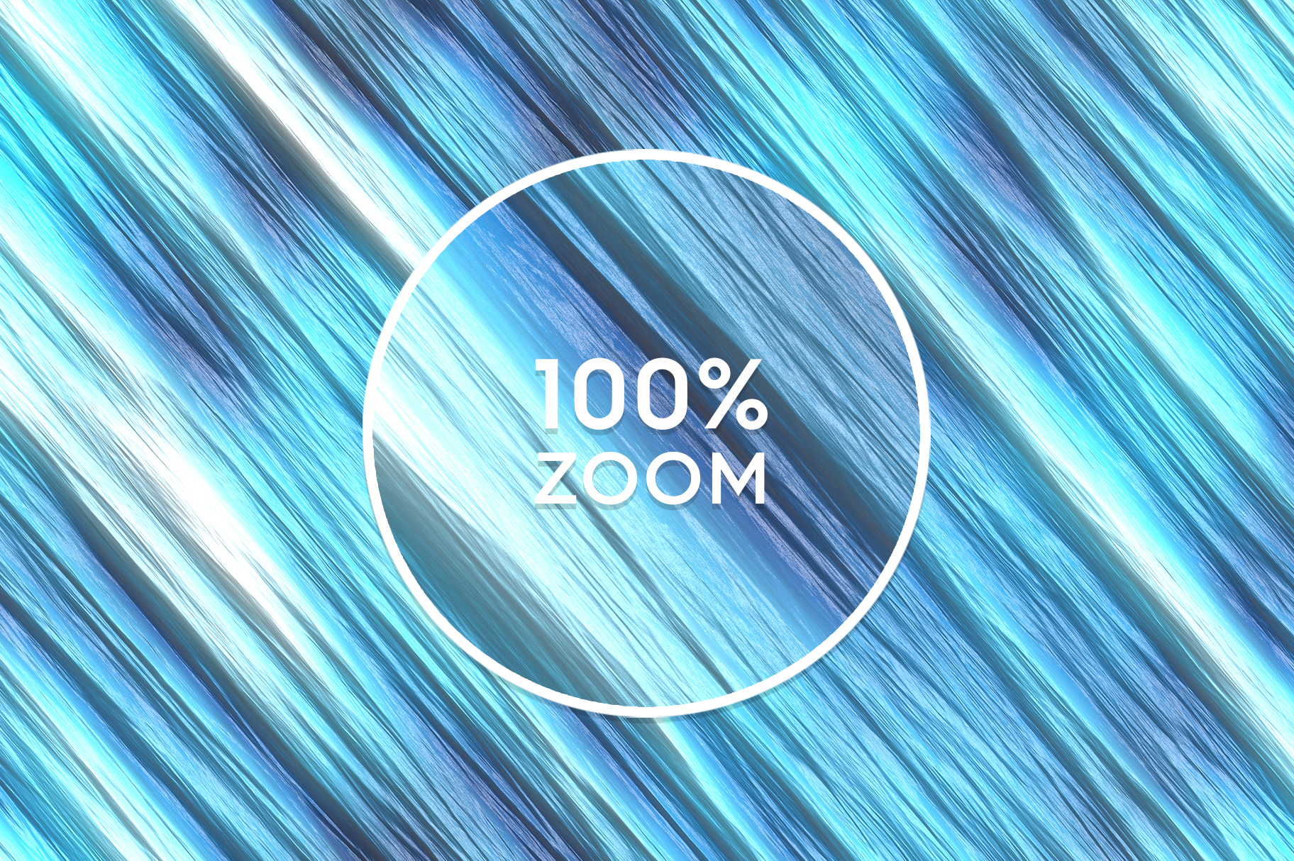 10 Noise Storm Background Textures. Seamless Transition. 100% Zoom.