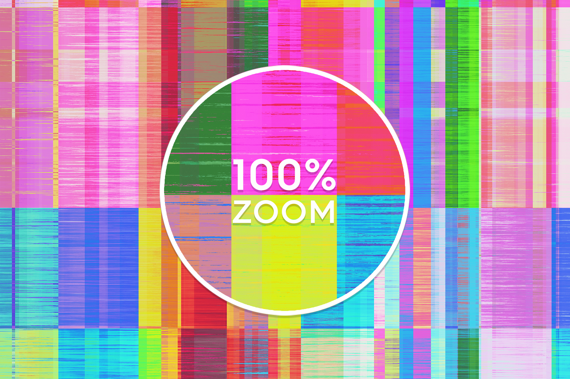 100 Distortion Background Textures 100% Zoom Preview