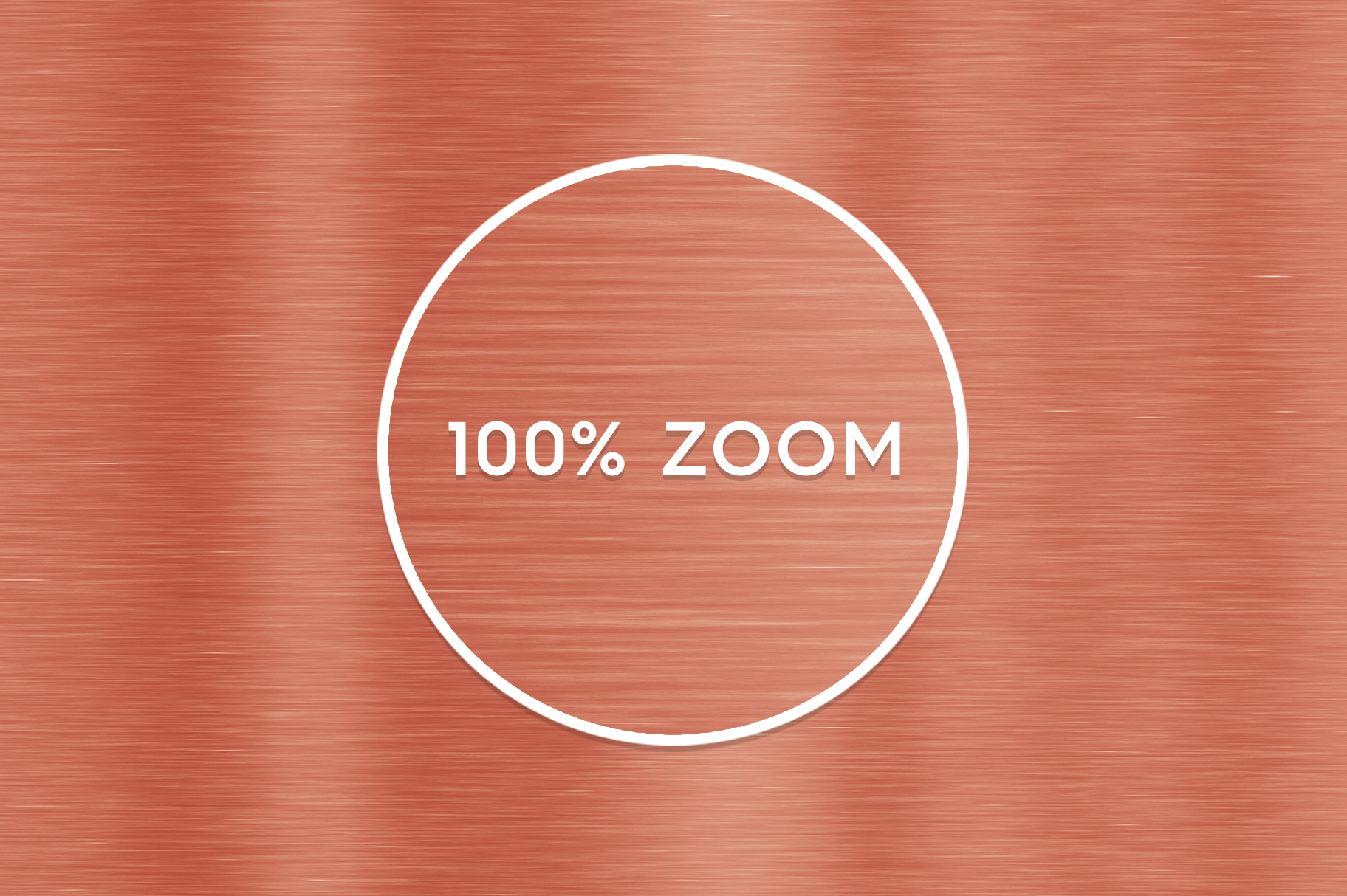 40 Copper Background Textures 100% Zoom Preview