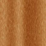 Seamless Bronze Pattern. Bronzed Brushed Texture.