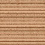 Seamless Bronze Backdrop. Bronzed Striped Lines Background.