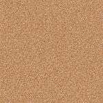 Seamless Bronze Pattern. Bronzed Texture.