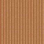 Seamless Bronze Texture. Bronzed Lines Background.