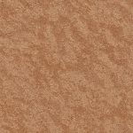 Seamless Bronze Background. Bronzed Sand Texture.