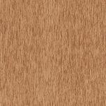 Seamless Bronze Brushed Texture. Bronzed Background.