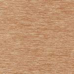 Seamless Bronze Brushed Pattern. Bronzed Polished Texture.